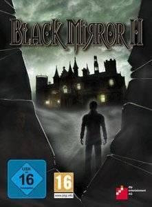 Descargar Black Mirror II [English][PROPER] por Torrent